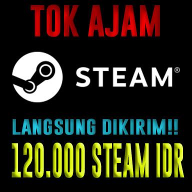 IDR 120.000