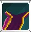 Hoveration cape