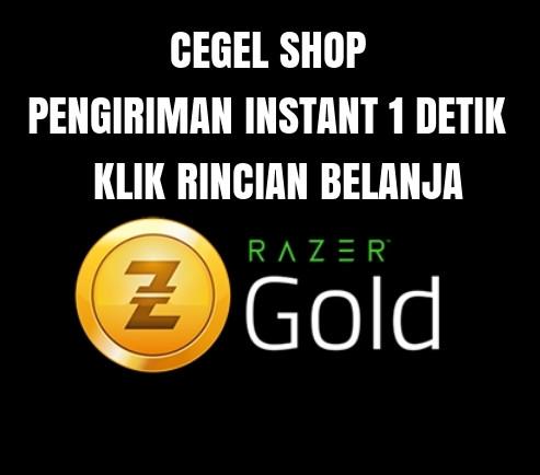 IDR 200000