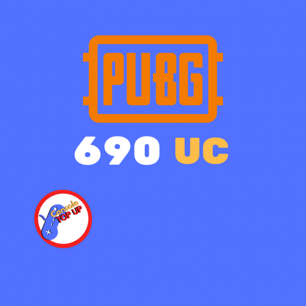 690 UC