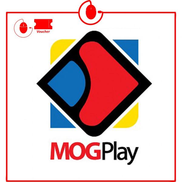 MOGplay IDR 500.000