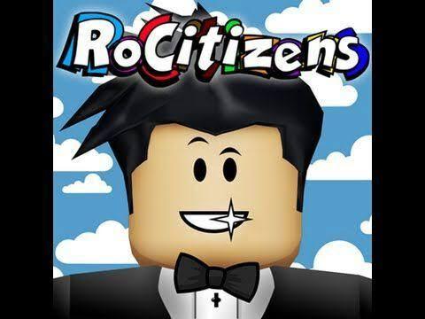 1.000.000.000.000 Duit Rocitizens