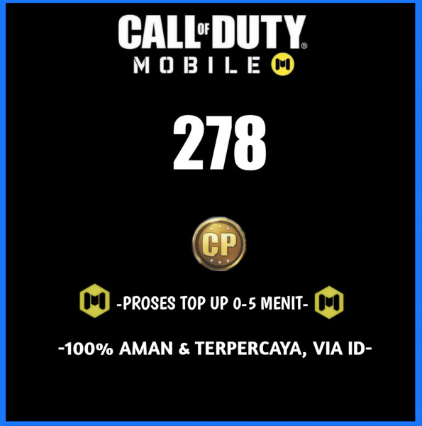 278 CP