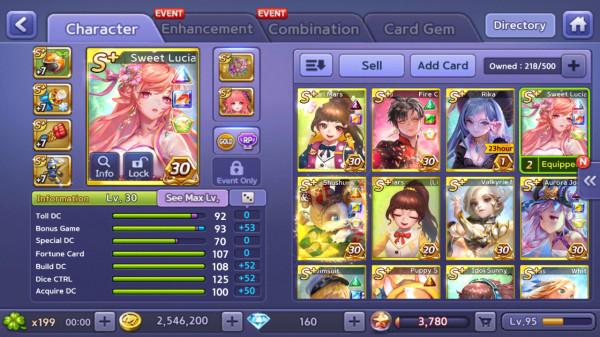 SweetLucia+Aurora+Shushu+SwimCath+WLaira+Tersia