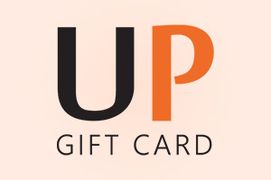 UniPin Credits 10.000