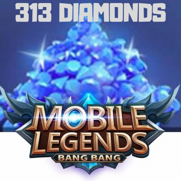 296 Diamonds
