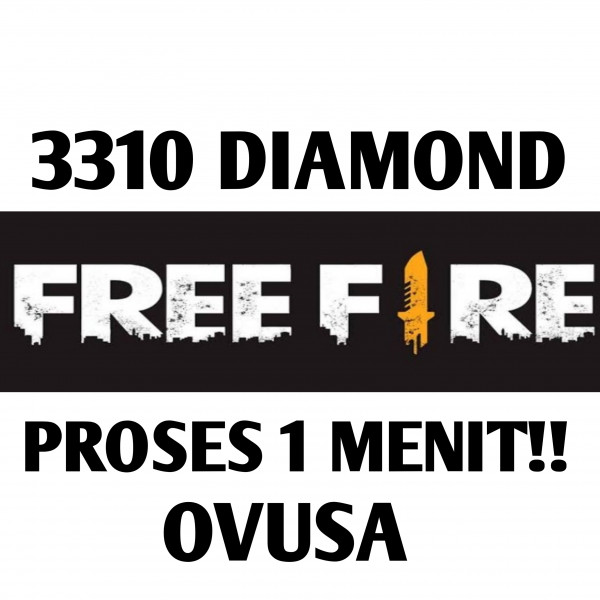 3309 Diamonds
