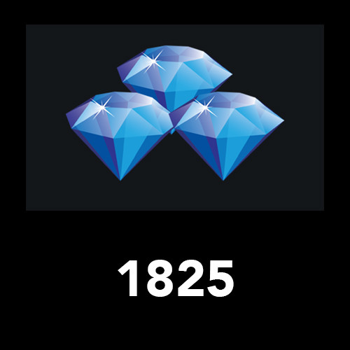 1825 Diamond