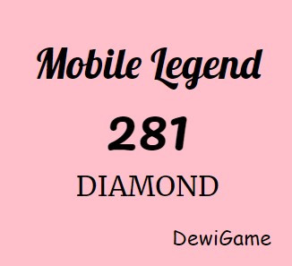 275 Diamonds