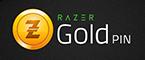 Razer Gold PIN Razer PIN