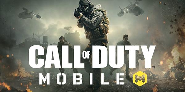 Call of Duty Mobile Berpotensi Menjadi Pesaing PUBG Mobile di 2020