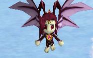 Dragon Empress+9 DDI 2%