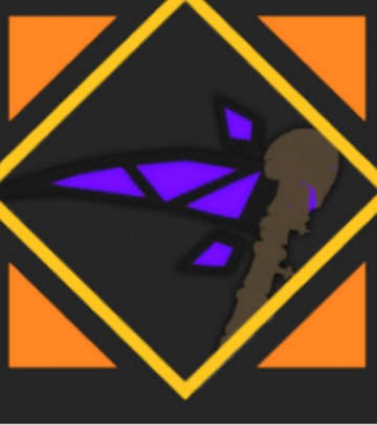 Skeletal Scythe Heroes online