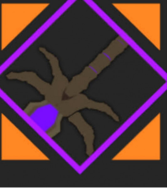 Skeletal Blade Heroes online