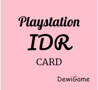 IDR 225.000
